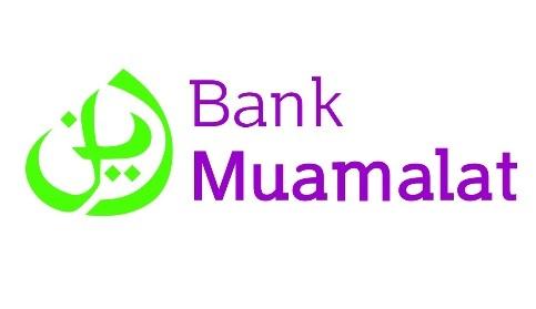LOKER BANK MUAMALAT 2016