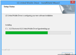 LG-United-Mobile-Driver-Download-Free