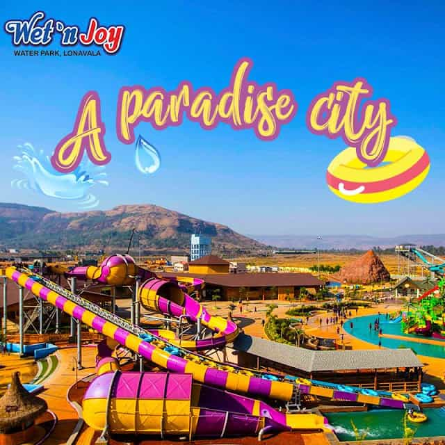 Wet N Joy Lonavala Indias Largest Water Park, TORNADO, WET N JOY, WET N JOY LONAVALA WATER PARK, WET N JOY LONAVALA, WET N JOY TICKET, WET N JOY PRICE N JOY, wet n joy lonavala photos