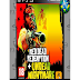 Red Dead Redemption + Undead Nightmare para PS3 Jogo em Mídia Digital