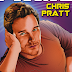 CHRIS PRATT (PART ONE) - A SIX PAGE PREVIEW