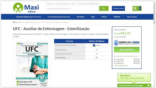 http://www.maxieduca.com.br/apostilas-para-concurso/ufc-auxiliar-de-enfermagem-esterilizacao/?af=7