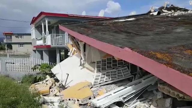 https://www.technologymagan.com/2020/01/puerto-rico-earthquake-magnitude-5-9-aftershocks.html