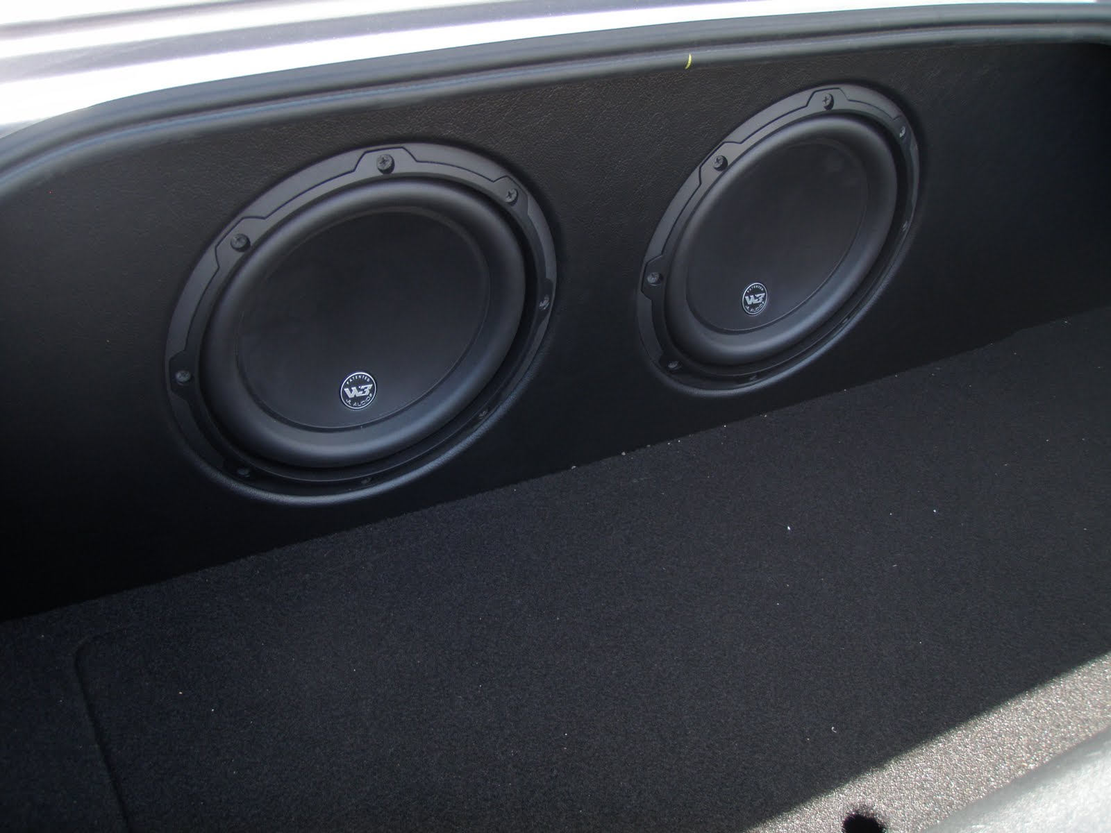Vwvortex Com Feeler Wtt 2008 Mazda Mx 5 Highly Modified
