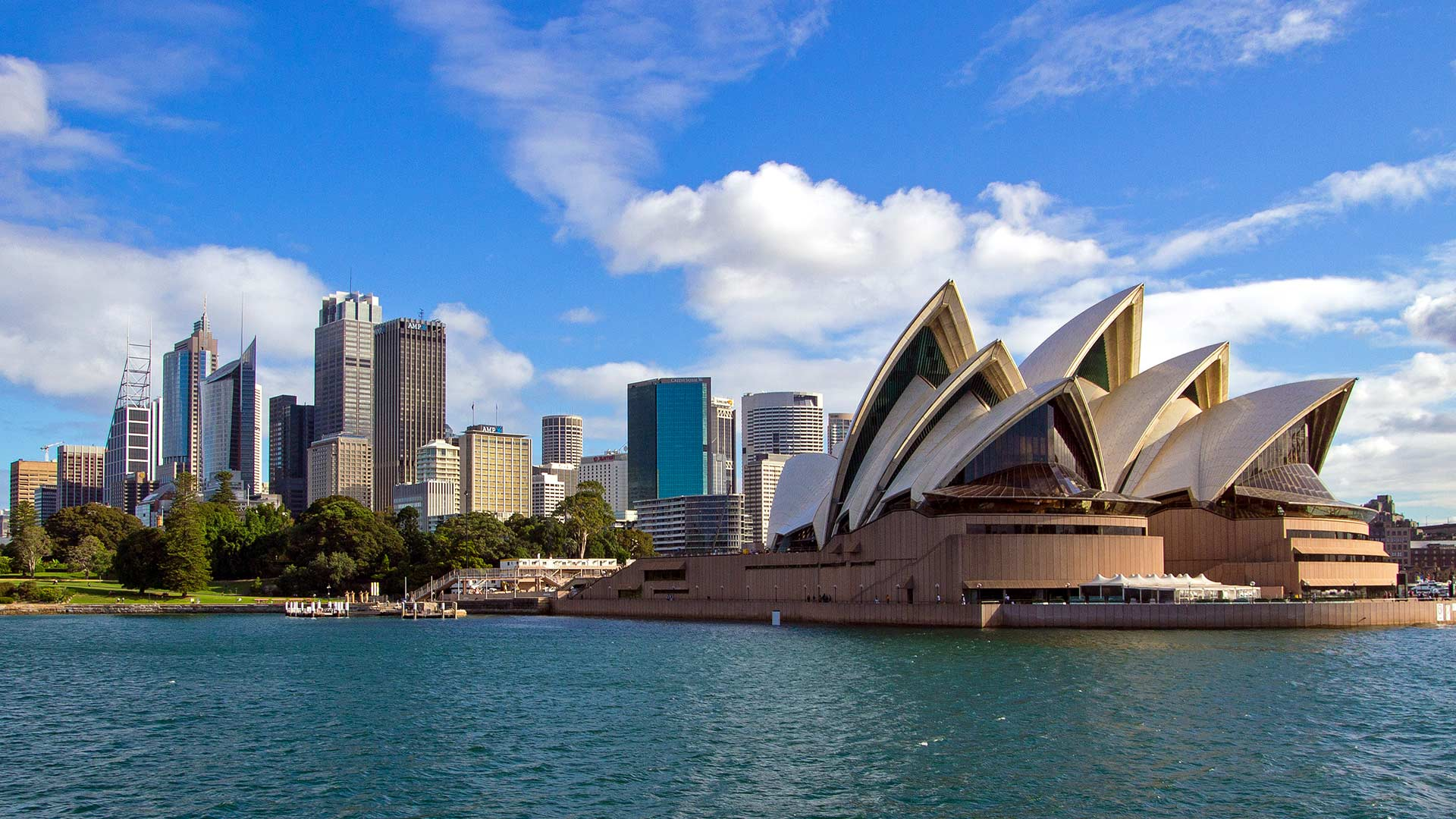 7 Must-Visit Attraction in the Sydney