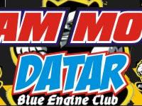 Download Kumpulan Contoh Spanduk Cuci Steam Motor dan Mobil Format CDR