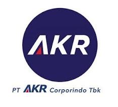 Lowongan Kerja di Jakarta PT AKR Corporindo Tbk
