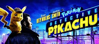 pokémon detective pikachu full movie pokémon detective pikachu lk21 pokémon detective pikachu (2019 full movie sub indo) pokémon detective pikachu pemeran