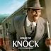 [CONCOURS] : Gagnez vos places pour aller voir Knock !
