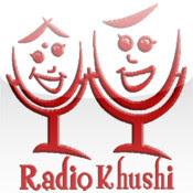Radio Khushi Telugu