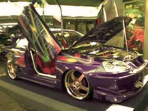 Tips Sebelum Membeli Mobil Sedan Bekas