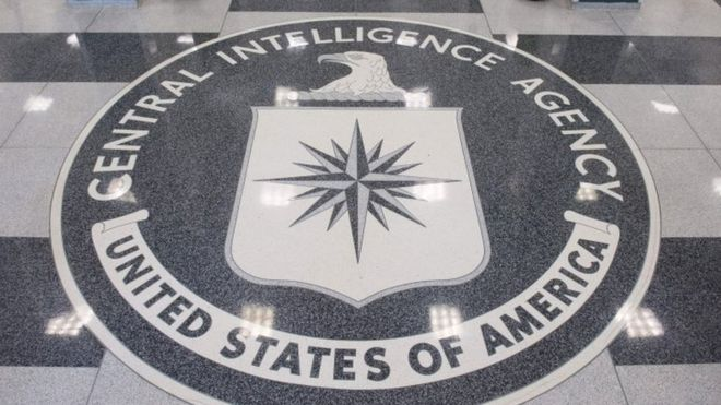 FBI and CIA launch criminal investigation into 'malware leaks'