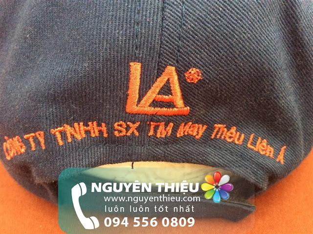 xuong-may-non-luoi-trai-gia-rẻ-0945560809