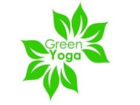 Green Yoga, Rennes, Elaïs Livingston, Tour d'Auvergne, méthode de Gasquet, Femmes enceitnes, grossesse, prénatal, postnatal,