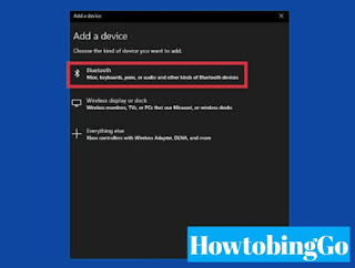 how-to-connect-a-bluetooth-headset-and-speaker-in-windows-10-4