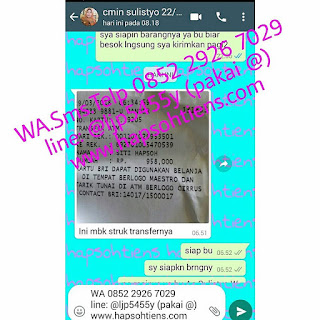 Hub. Siti +6285229267029(SMS/Telpon/WA) Pembesar Payudara Tiens Tapanuli Selatan Bukti Transfer Distributor Agen Stokis Cabang Toko Resmi Tiens Syariah Indonesia