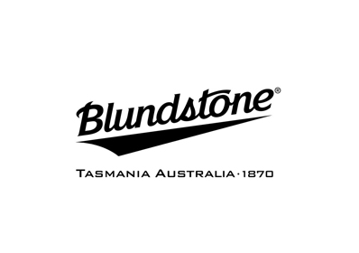 Bluntstone