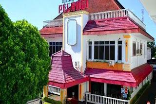 Hotel Dekat Alun Malang Murah Di