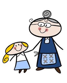 nonne italiane