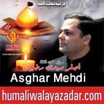 http://www.humaliwalayazadar.com/2017/08/asghar-mehdi-marsiya-2018.html