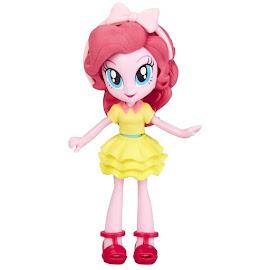 My Little Pony Equestria Girls Fashion Squad Fashion Squad Best Friends Pinkie Pie Figure
