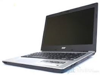 Acer Aspire V3-472 Laptop Driver Download