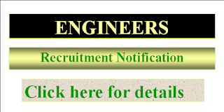 Project Executive  Recruitment - Government of    India