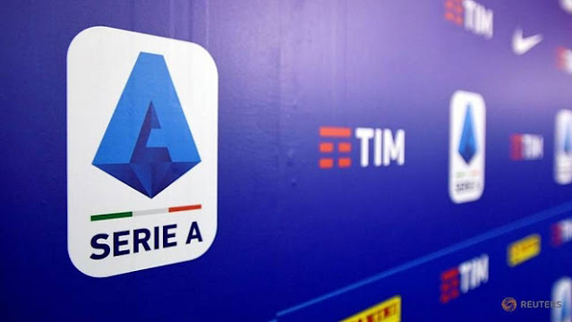 Tin HOT bóng đá sáng 14/5: Serie A thống nhất ngày trở lại 1