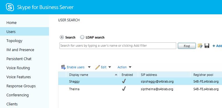 Get-CsJosh -Blog: Configure Hybrid In Your Skype for