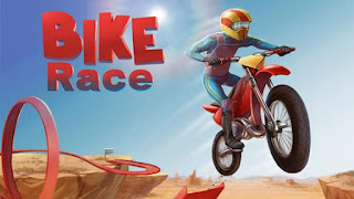 Bike Race Pro by T. F. Games Apk v6.13 Mod G-Sensor Terbaru