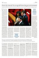http://www.lemonde.fr/politique/article/2016/02/18/droit-du-travail-le-coup-de-force-du-gouvernement_4867515_823448.html?xtmc=reforme_droit_du_travail&xtcr=2