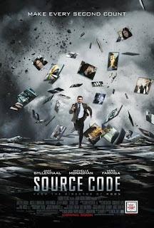 https://www.rumahit.id/2021/07/rekomendasi-film-programmer-paling-seru.html