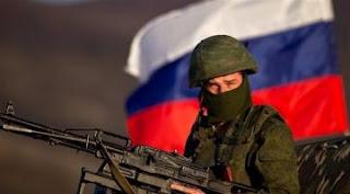 إسرائيل خائفة بعد نشر روسيا طائرات بيرف الأنذار المبكر  طراز A-50  في سوريا