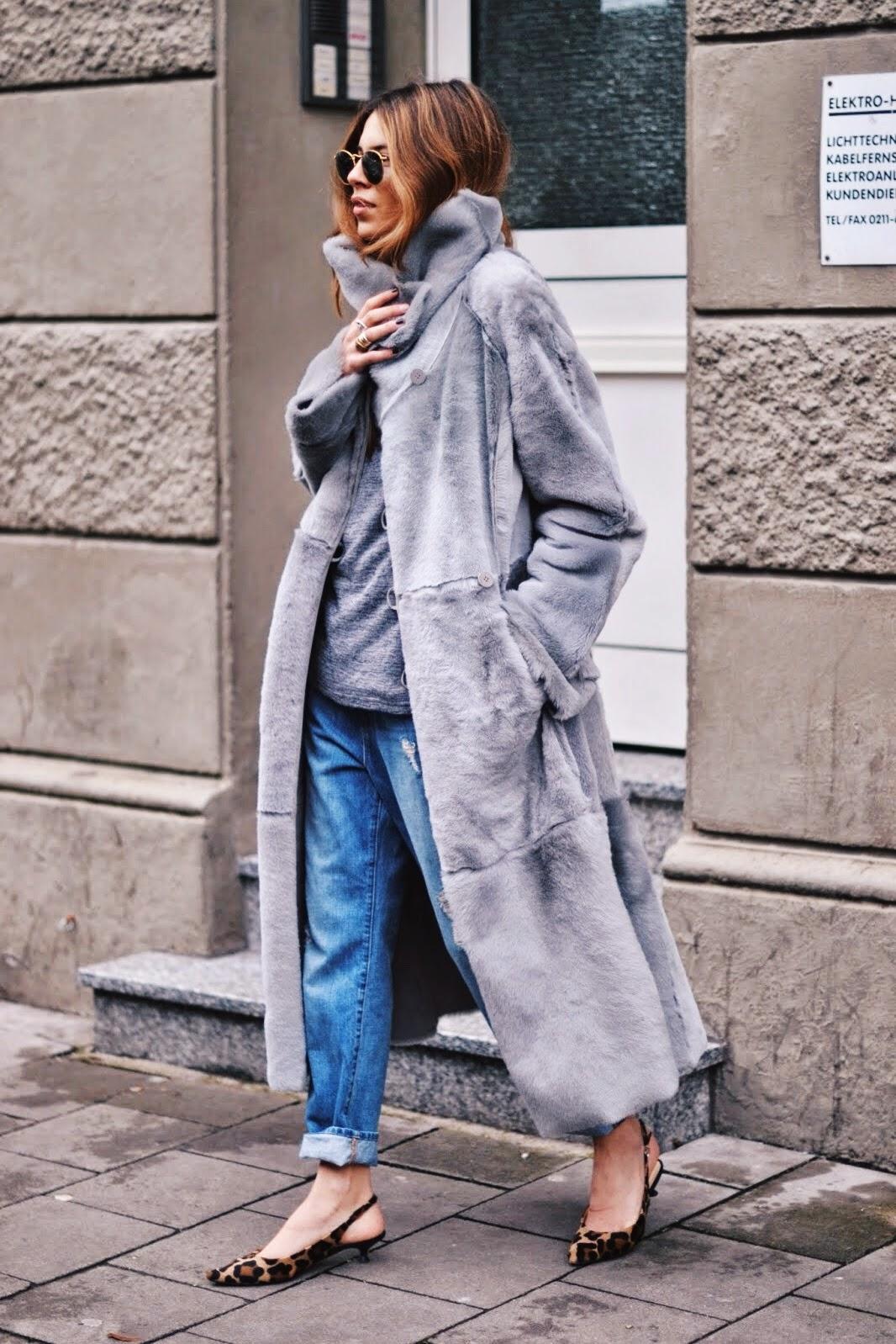 Fashion Cognoscenti Inspiration: Fall Preview 2015