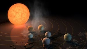 Meramal Dunia Sains: Ke Masa Depan atau Masa Lalu?