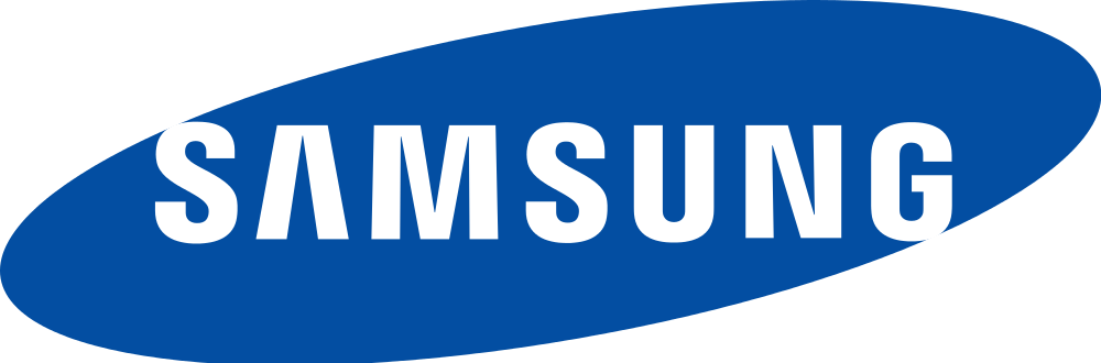 Download Samsung Stock Rom for all models | TrechME