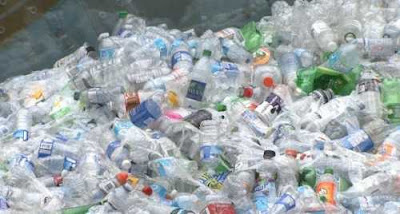 Reduce Single-Use Plastic Products By 2030