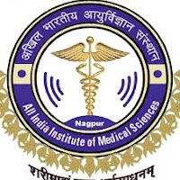 AIIMS Nagpur Previous Year Staff Nurse Question