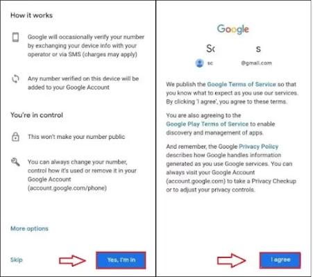 My Google Account Delete Kaise Kare
