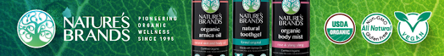 https://naturesbrands.refersion.com/l/2f4.105190