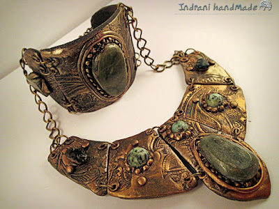 https://indrani-handmade.blogspot.com/search/label/bijuterii%20cu%20pietre%20semipretioase