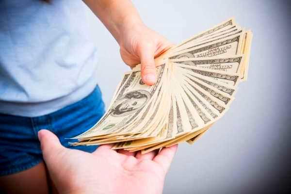 Зарабатывать пассивно и стать финансово независимым ни от кого, реально ли?