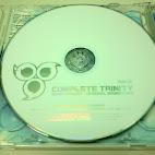 Disc B