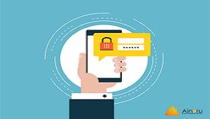 Cara Mengetahui Password Instagram yang Tersimpan di HP
