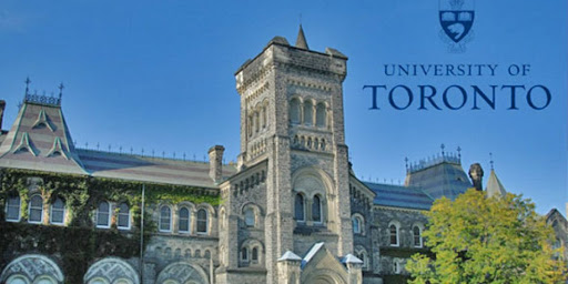 University of Toronto Scholarships in Canada 2021 | Funded