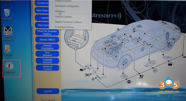 gm-mdi-toyota-techstream-2