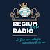 Επανέναρξη Regium Web Radio 7/7
