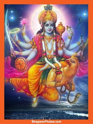 God Vishnu Hd Images