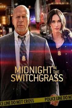 Midnight in the Switchgrass Torrent (2021) Legendado WEB-DL 1080p – Download