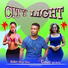 CITY LIGHT SEHEMU YA 3 NA 4